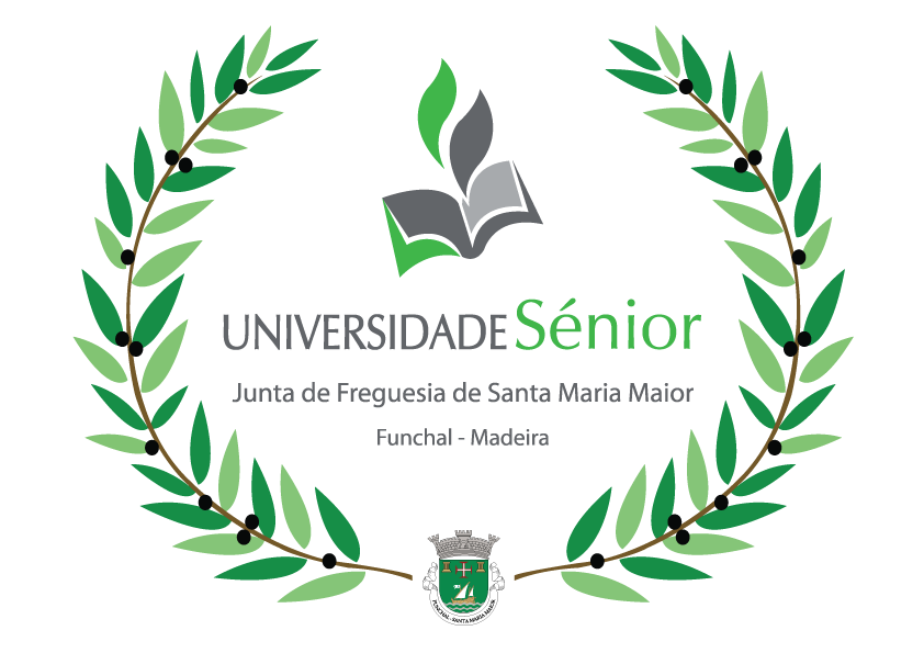 universidade-senior-01.png